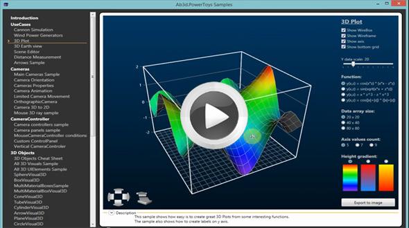 Drawing Lines In Vb : Visual basic d graphics wiring diagrams repair