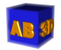 Ab3d.PowerToys