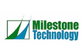 Milestone Technology